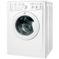 Пералня INDESIT IWC 60851 C ECO EU