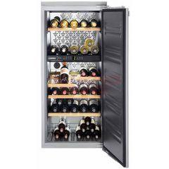 Виноохладител за вграждане LIEBHERR WTI 2050 Vinidor