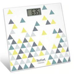 Кантар TEFAL Decor PP1145V0