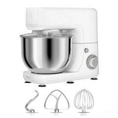 Кухненски робот TEFAL QB150138 MasterChef Essential