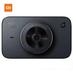Видеорегистратор Xiaomi MI DASH CAM QDJ4032GL