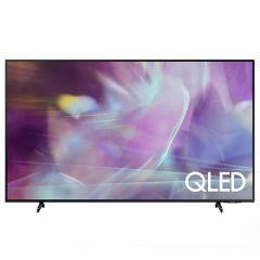 Телевизор SAMSUNG QE43Q60AAUXXH