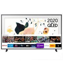Телевизор SAMSUNG QE50LS03TAUXXH