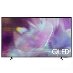 Телевизор SAMSUNG QE50Q60AAUXXH