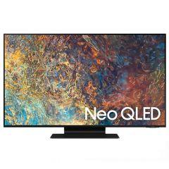 Телевизор SAMSUNG QE50QN90AATXXH