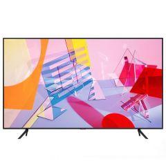 Телевизор SAMSUNG QE65Q60TAUXXH