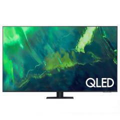 Телевизор SAMSUNG QE55Q70AATXXH