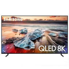 Телевизор SAMSUNG QE55Q950RBTXXH