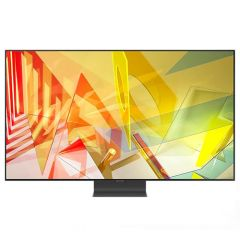 Телевизор SAMSUNG QE55Q95TATXXH