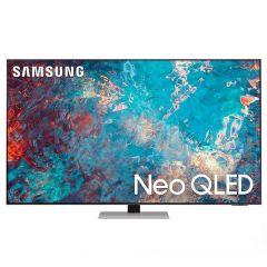 Телевизор SAMSUNG QE55QN85AATXXH