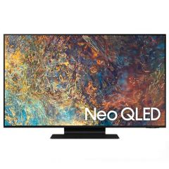 Телевизор SAMSUNG QE55QN90AATXXH