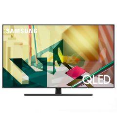 Телевизор SAMSUNG QE65Q70TATXXH