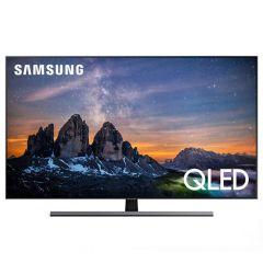 Телевизор SAMSUNG QE65Q82RATXXH