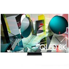 Телевизор SAMSUNG QE65Q950TSTXXH