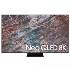 Телевизор SAMSUNG QE65QN800ATXXH