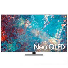 Телевизор SAMSUNG QE75QN85AATXXH
