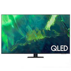 Телевизор SAMSUNG QE75Q70AATXXH
