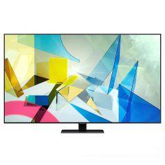 Телевизор SAMSUNG QE75Q80TATXXH