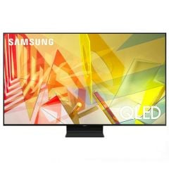 Телевизор SAMSUNG QE65Q90TATXXH