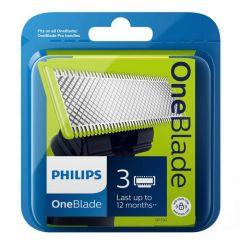 Сменяемо ножче OneBlade PHILIPS QP230/50
