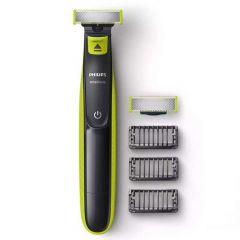 Хибриден уред за брада PHILIPS QP2520/30 OneBlade