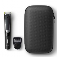 Хибриден уред за брада PHILIPS QP6510/64 Oneblade