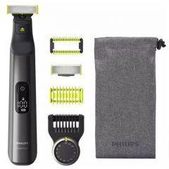 Хибриден уред за брада и тяло PHILIPS QP6550/15 Oneblade