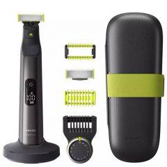 Хибриден уред за брада и тяло PHILIPS QP6650/61
