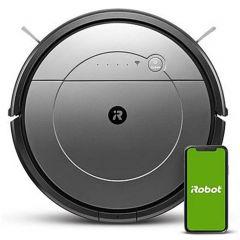 Прахосмукачка iRobot® Roomba Combo R1118