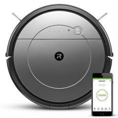 Прахосмукачка iRobot® Roomba Combo