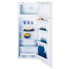 Хладилник INDESIT RAA 24