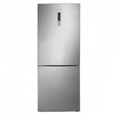Хладилник с фризер SAMSUNG RL4353RBASL/EO