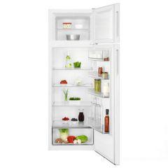 Хладилник AEG RDB428E1AW