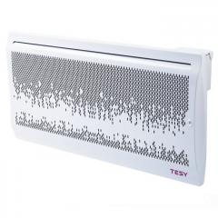 Стенен конвектор TESY RH03 200 EAS LCD
