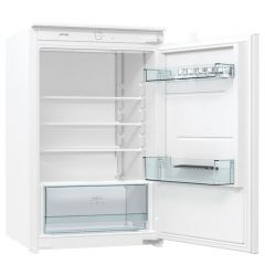 Хладилник за вграждане GORENJE RI4092E1