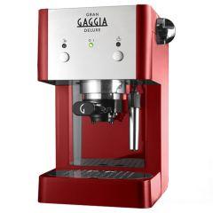 Кафемашина Gran GAGGIA Deluxe