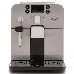Кафемашина GAGGIA Brera LED black