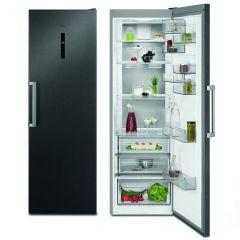 Хладилник с фризер AEG RKB738E5MB