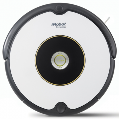 Прахосмукачка iRobot® Roomba 605