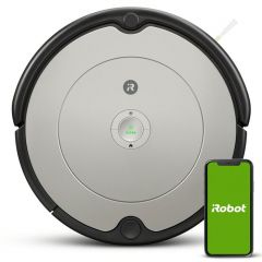 Прахосмукачка iRobot® Roomba 698