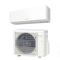 Климатик FUJI RSG12KMCC / RОG12KMCC