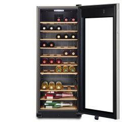 Виноохладител TEKA RV 500 B