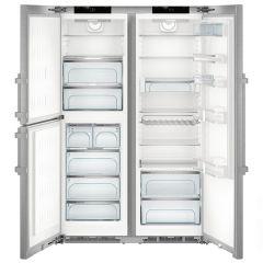 Хладилник LIEBHERR SBSes 8483