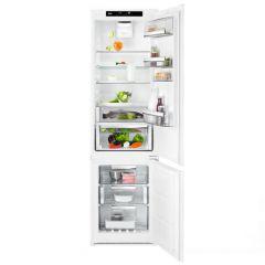 Хладилник за вграждане AEG SCB819E8TS
