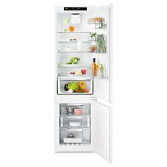 Хладилник за вграждане AEG SCE819E5TS