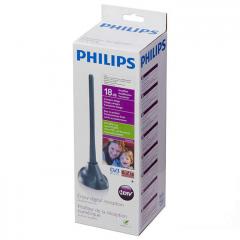 Цифрова TV антена PHILIPS SDV5100/12
