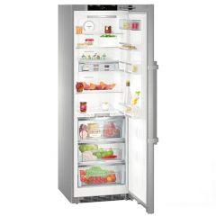 Хладилник LIEBHERR SKBes 4380 PremiumPlus BioFresh