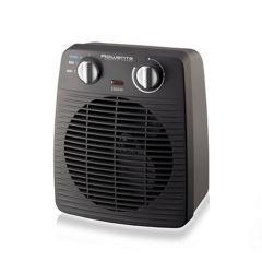 Вентилаторна печка ROWENTA ISO2210