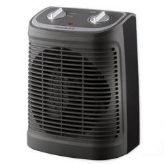 Вентилаторна печка ROWENTA Instant Compact SO2330F2
