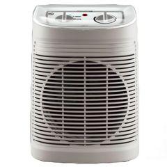 Вентилаторна печка ROWENTA Instant Comfort Aqua SO6510